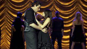 Glee: S02E22