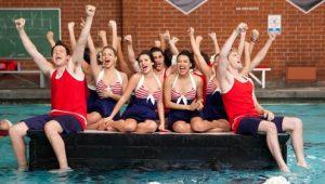 Glee: S03E10