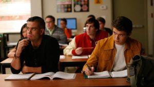 Glee: S03E07