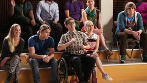 Glee: S05E13