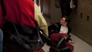 Glee: S02E06