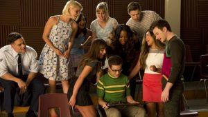 Glee: S06E02