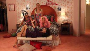 Glee: S04E06