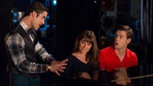 Glee: S06E04