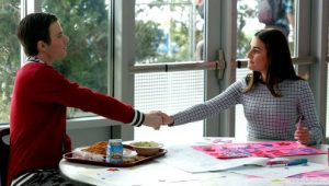 Glee: S06E12