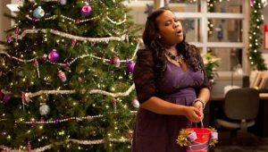 Glee: S03E09