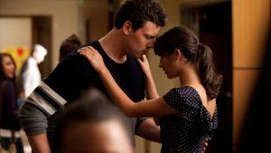 Glee: S02E01