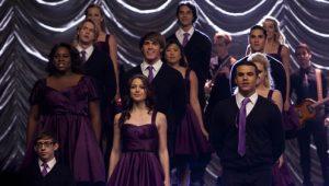 Glee: S04E22