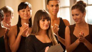 Glee: S04E09
