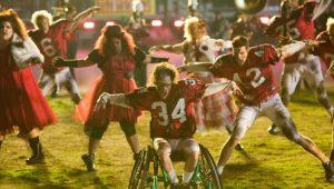 Glee: S02E11