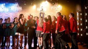 Glee: S06E11