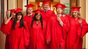 Glee: S03E22