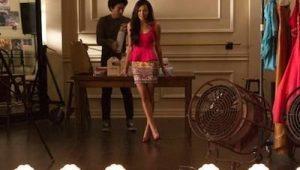 Glee: S05E09