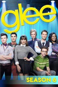 Glee: Season 6