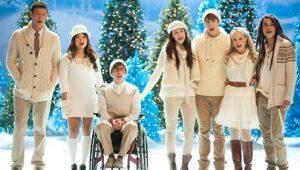 Glee: S04E10