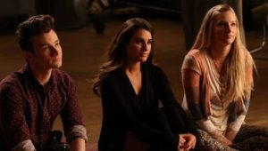 Glee: S05E20