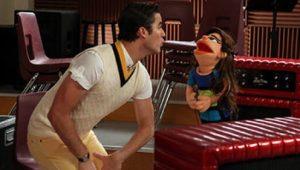 Glee: S05E07