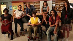 Glee: S04E02