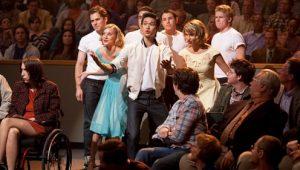 Glee: S03E05