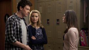 Glee: S02E17