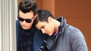 Glee: S05E15