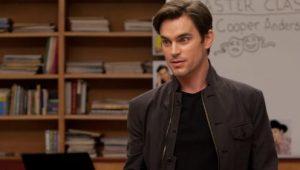 Glee: S03E15