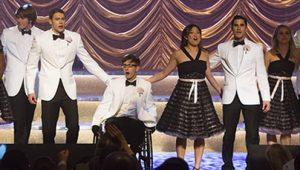 Glee: S05E11