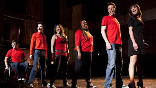 Glee Watch Online