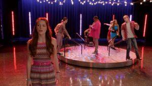 Glee: S05E05