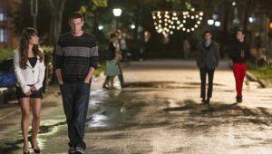 Glee: S04E04