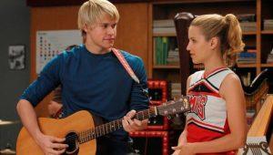 Glee: S02E04