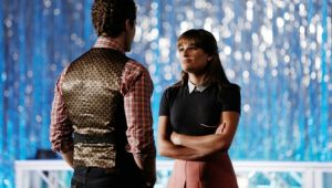 Glee: S06E01