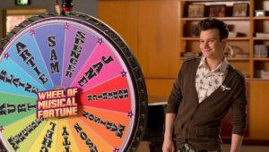 Glee: S06E07