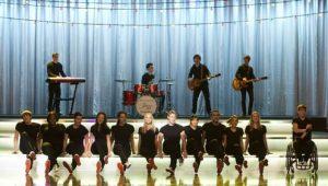 Glee: S04E15