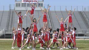 Glee: S01E06