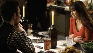 Glee: S04E08