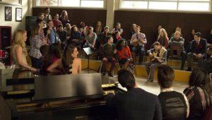 Glee: S06E13