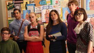 Glee: S05E02