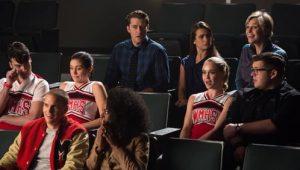 Glee: S06E09