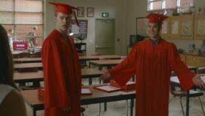 Glee: S05E10