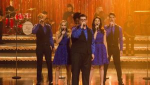 Glee: S06E05