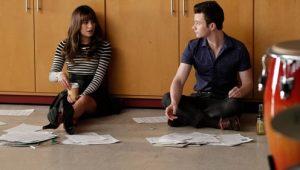 Glee: S06E03