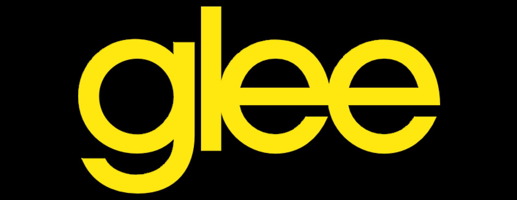 Watch Glee Online | Full Episodes in HD FREE