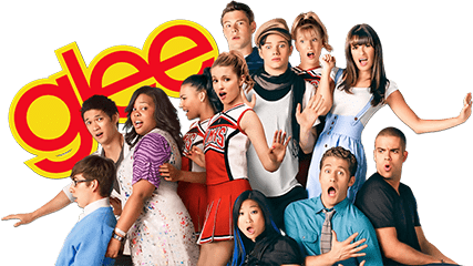 Watch Glee Online | Full Episodes in HD FREE